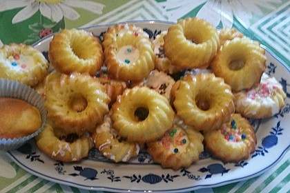 Muffins 42