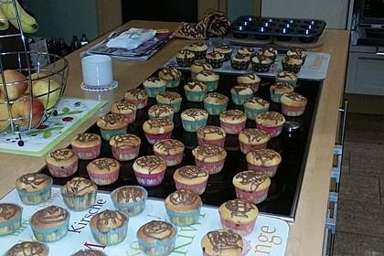 Muffins 30