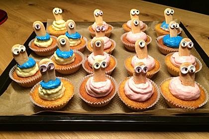 Muffins 32