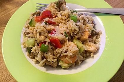 Sushi-Salat 8