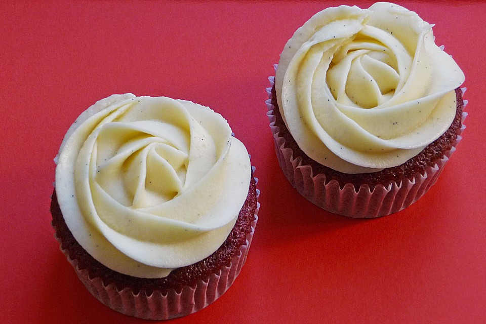 ... cream cream cheese frosting recipe vanilla cream cheese frosting i