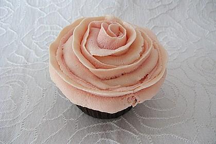 Red Velvet Cupcakes - für besondere Anlässe 2