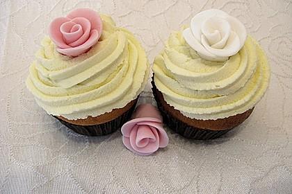 Red Velvet Cupcakes - für besondere Anlässe 4