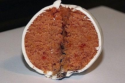 Red Velvet Cupcakes - für besondere Anlässe 56