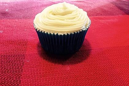 Red Velvet Cupcakes - für besondere Anlässe 44