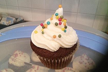 Red Velvet Cupcakes - für besondere Anlässe 52