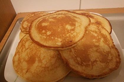 Pancake 19