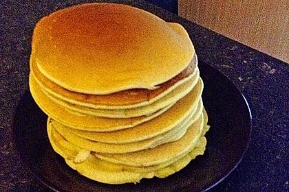 Pancake 11