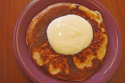 Pancake 14