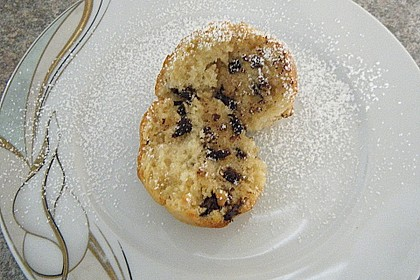 Muffins 10