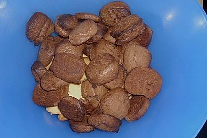 Nutella - Kekse 58