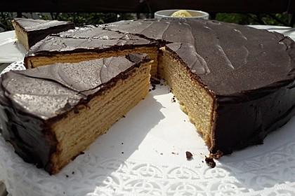 Baumkuchen 18