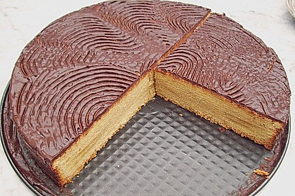 Baumkuchen 6