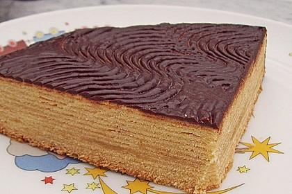 Baumkuchen 8
