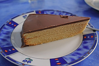 Baumkuchen 2