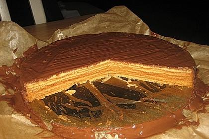 Baumkuchen 26