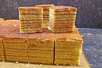 Baumkuchen 14