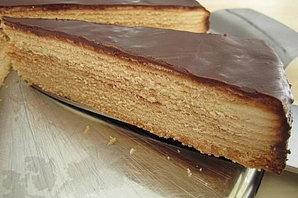 Baumkuchen 12