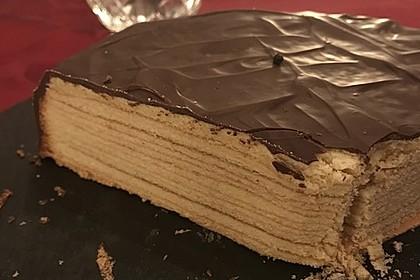 Baumkuchen 31