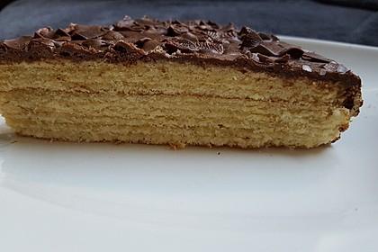Baumkuchen 9