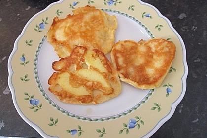 Apfel-Pfannkuchen 30