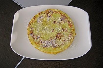 Apfel-Pfannkuchen 11