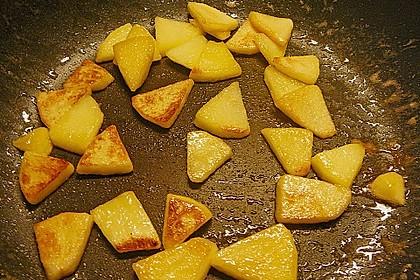 Apfel-Pfannkuchen 35