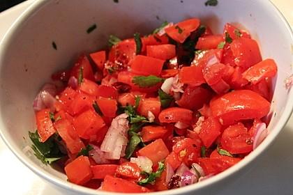 Tomaten Salsa 4