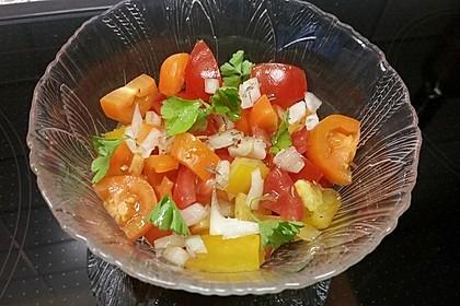 Tomaten Salsa 3