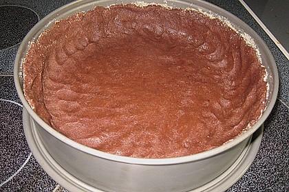 Tante Colettas russischer Zupfkuchen 2