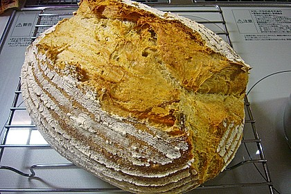 Thurgauer  Bodensee - Brot 2