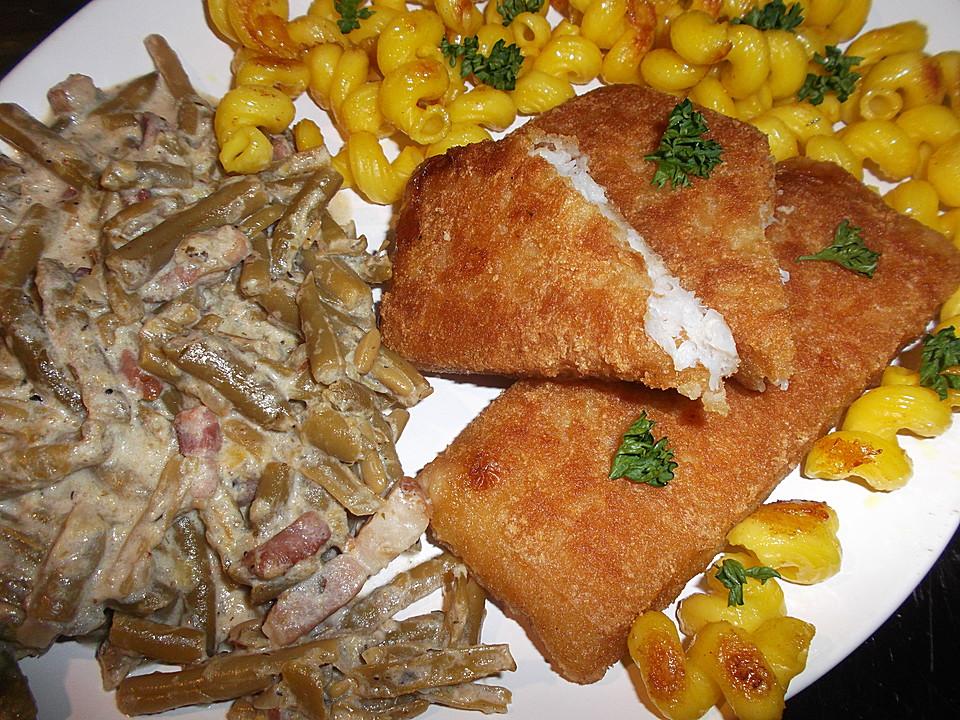 Teigmantel f r gebackene banane oder h hnchen schwein for Fisher fish chicken indianapolis in
