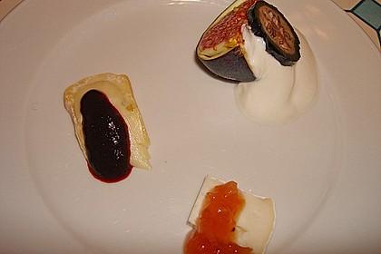 Schwarze Nüsse 3