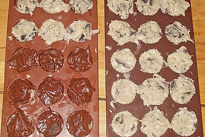 Cookies and Cream Fudge 25