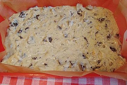 Cookies and Cream Fudge 34