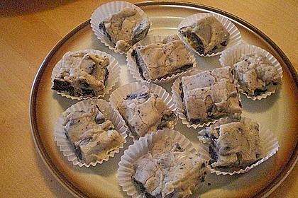 Cookies and Cream Fudge 39