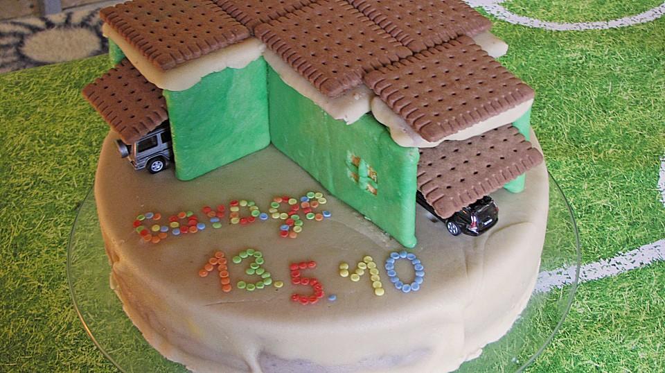 schwarze johannisbeeren marzipan torte rezept mit bild. Black Bedroom Furniture Sets. Home Design Ideas