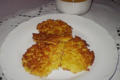 Kartoffelpuffer 8