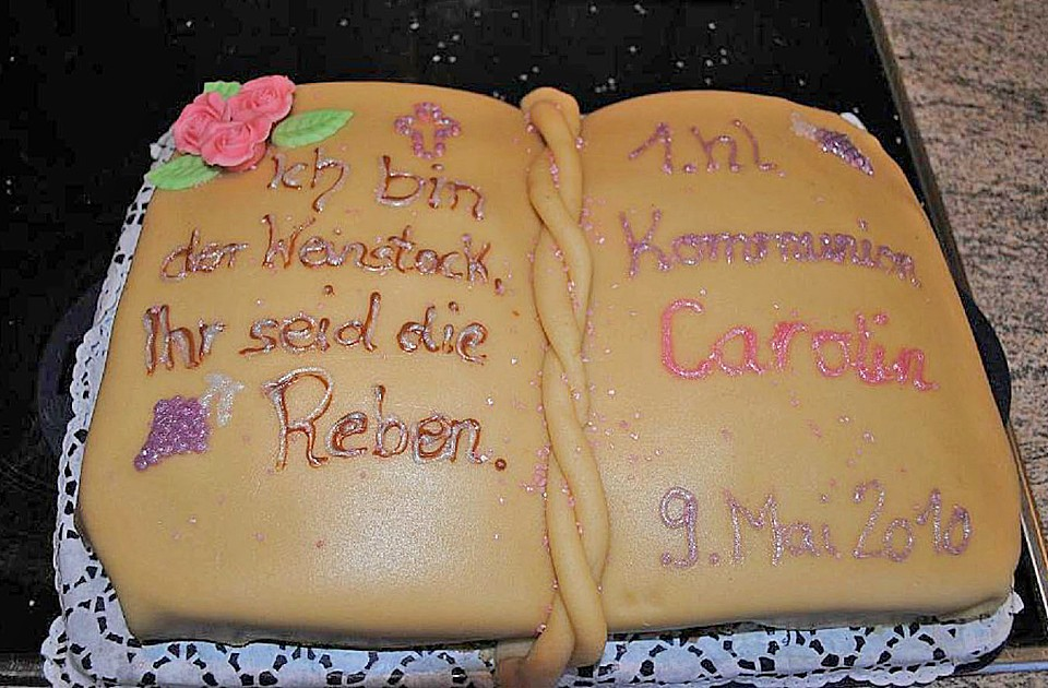 Torten rezepte in buchform