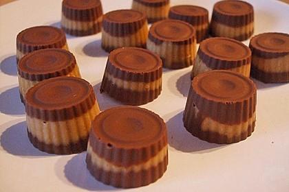 Peanut Butter Cups 11