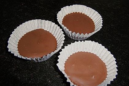 Peanut Butter Cups 38