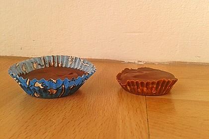 Peanut Butter Cups 43
