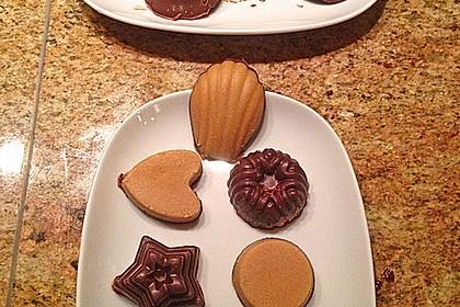 Peanut Butter Cups 17