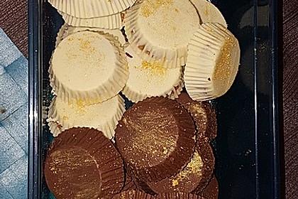 Peanut Butter Cups 24