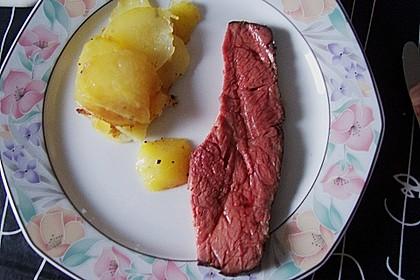 Roastbeef 24