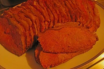 Roastbeef 36