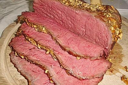 Roastbeef 2