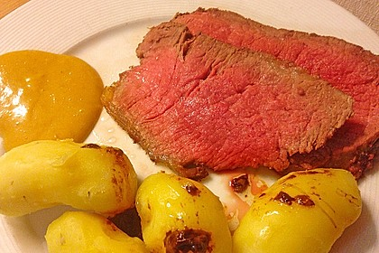 Roastbeef 10