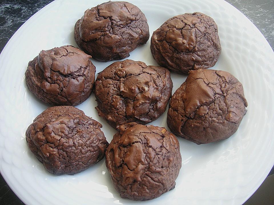 brownies saftig rezepte suchen. Black Bedroom Furniture Sets. Home Design Ideas