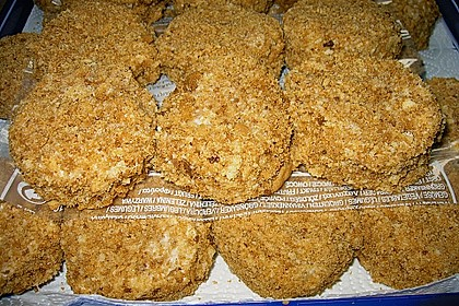 Tamara - Kuchen 0